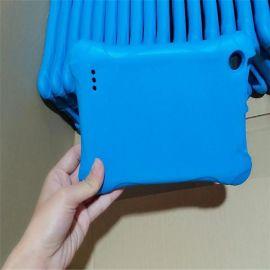 2015 亞馬遜KINDLE FIRE平板電腦保護套eva7寸手提防摔支架保護殼