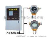 可燃气体探测仪,氨气泄漏报警器15665715377故障维修检测,济南米昂
