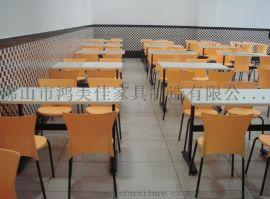 弯曲木餐桌椅,广东鸿美佳供应弯曲木餐桌椅