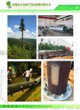 江南園藝通信仿真樹,大型信號鬆樹報價