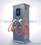 GF-ZYZ21-A-□A□V-B2直流一体式充电机(双*)