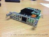 思科原裝模組 EHWIC-VA-DSL-M 適用2911 2921 3925 3945