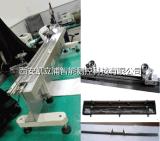 CLP-GZC01型智能钢直尺检定装置