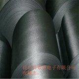 绍兴黑色IXPE泡棉、绝缘泡棉、减震泡棉、吸音泡棉