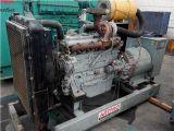 深圳二手|柴油发电机|三菱80kw|发电机出售