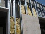 纖維水泥外牆板(1220*2440*4-60mm)