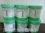 ALPHA錫膏(OM338/OM325)
