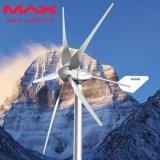 微型风力发电机MAX-600W