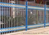 工厂、社区锌钢工艺围墙栏杆