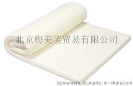 梅美芙MMF-19记忆棉床垫