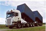 广州至芬兰KOUVOLA国际货运代理,广州至芬兰MANTYLUOTO国际物流,广州至芬兰RAUMA散货柜货海运运输,广州至芬兰KEMI国际海运运输