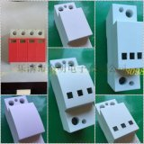 限制电压型电涌保护器