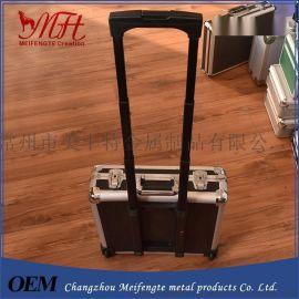 常州優質鋁箱廠家  鋁箱價格 航空運輸箱