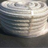 YF-5001PAN合成纤维盘根