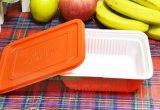 一次性塑料打包盒生产厂家_塑料快餐盒_重庆江通环保