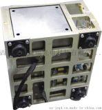 IMU1D型激光惯性测量组件