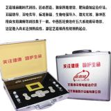 中医康复理疗第一品牌,南京艺嘉馨医疗设备公司--调频多通路中药提速仪