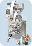 液体包装机\酱体包装机\番茄酱包装机\粉剂包装机\炒货包装机