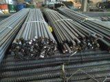 承钢厂家一级代理直销psb830精轧螺纹钢