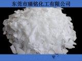 色母粒专用蜡 进口pe蜡 聚乙烯蜡 粉状 润滑剂