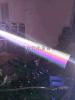 菲特TL050 5R200W/7R230W七彩摇头光束灯,酒吧光束灯,户外演出光束灯