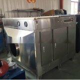 工业废气除臭光催化反应器,光催化氧化设备