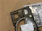 供应重汽豪沃气缸垫VG1500040065