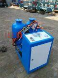 低压小型聚氨酯发泡机 109聚氨酯灌注填充发泡机 聚氨酯喷涂机