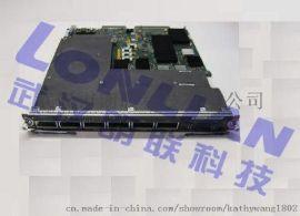 思科WS-X6908-10G-2T交換機