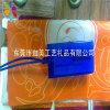 供應PVC軟膠行李吊牌  行李掛牌定制  品質好