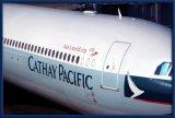 香港起飞印度孟买空运