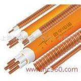 YTTW矿物柔性防火电缆