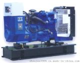 180kw乾能柴油发电机组