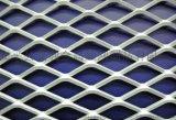 高品质浙江不锈钢钢板网,浙江不锈钢拉伸网,浙江不锈钢冲拉网