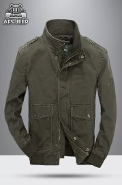 男裝批發 立領男士休閒外套 外貿男裝批發 時尚服裝男裝廠家