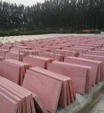 滲透型聚苯硅質保溫板生產設備 改性聚苯板設備