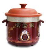 河南紫砂電燉煲批發 3.5L電燉煲價格