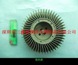 散熱器 五金配件 機械配件