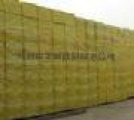 鹤壁正之源挤塑板 阻燃板 真珠岩 房屋外墙保温材料厂家直销
