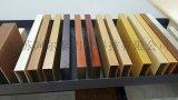 订做U型静电粉末喷涂铝方通 铝方通厂家 铝方通报价
