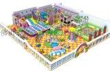 廠家直銷淘氣堡百萬球池兒童樂園室內樂園淘氣堡