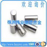 硬质合金耐磨柱钉、硬质合金钨钢圆柱、圆棒