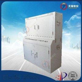 北京天瑞恆安TRH-20系列手機信號遮罩櫃廠家直銷