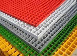 提供福建玻璃钢格栅定制就选江苏田字格