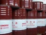 供应中石化长城L-QB300导热油生产地北京燕山石化