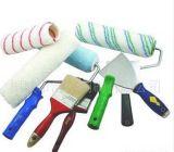 供应各种高低档款式油漆刷,厂家直销 质优价美