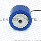 高精度多线切割机用张力传感器