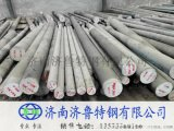 供应大规格38CrSi锻造圆钢 广东