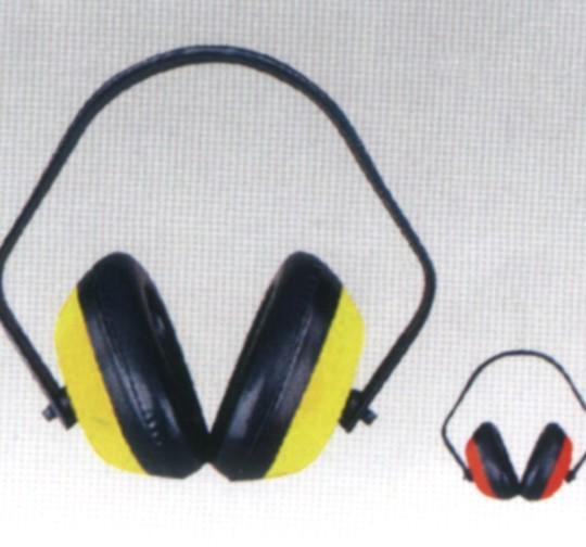 听力防护产品 (耳罩FA-459)