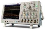 倒闭工厂DPO2012B示波器整批回收
